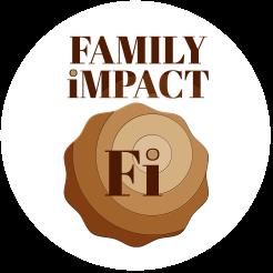 family-impact-logo-final-draft-gravatar